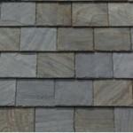 charcoal_slate_tiles