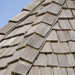 wood-shake-roof_51184209_std